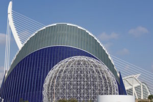 Valence Science Museum